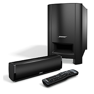 Home Theater DigOpt Coaxial Analg