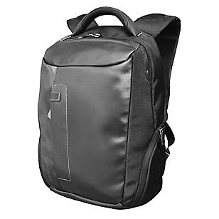 Mochila Porta Laptop Locus Backpack V Negro
