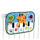 Piano Pataditas Musicales