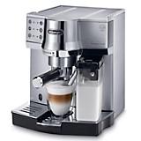Cafetera EC850 1.450 W