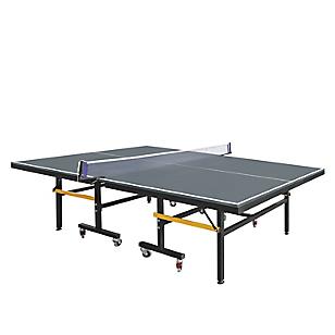 Mesa Ping Pong de Exportación