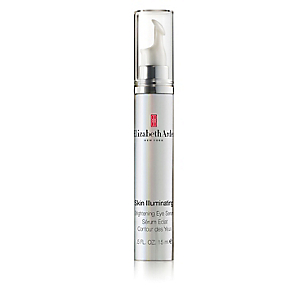 Piel Illuminating Brightening Serum Ojos 15 ml