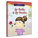 Cuentos Clásicos La Bella y La Bestia