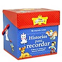 Historias para Recordar Disney