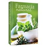 Libros Farmacia Natural