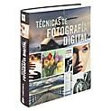 Atlas Ilustrado de Técnicas de Fotografía