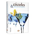 Libro Cocteles & Bebidas de Diseño