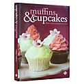 Libro Muffins & Cupcakes