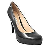 Zapatos para Mujer Fr6561 Negro