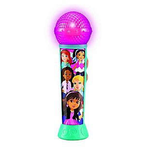 Micrófono Canta con Dora