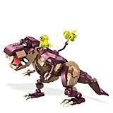 Set Dinosaurio