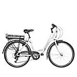 Bicicleta El�ctrica 26
