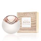 Fragancia Mujer Aqva Divina EDT 40 ml