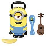 Maleta Musical 1416073