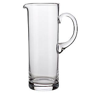 Jarra Recta 1,5 litros
