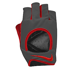 Guantes Fit Light Weight Training Gloves