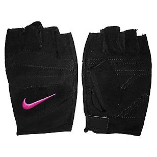 Guantes Nike Wmns Vent Tech Training