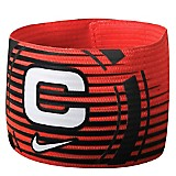 Banda Fútbol Arm Band