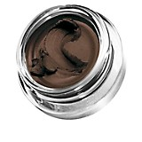 Sombras Color Tattoo Chocolate Suede