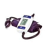 Tensiómetro Semi Automático BPA50