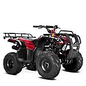 Cuatrimoto ATV-150