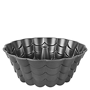Molde Para Kekes Belle Pan