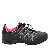Zapatillas Deportivas Mujer Peace