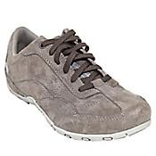 Zapatillas Mujer Fan Base 0