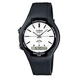 Reloj AW-90H-7E para Hombre