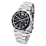 Reloj MTP-1300D-1A para Hombre