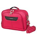 Bolso de viaje Well Plus S 415 Rojo