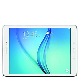 Tablet 9.7