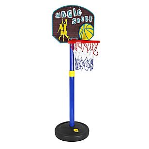 Set Aro de Basket