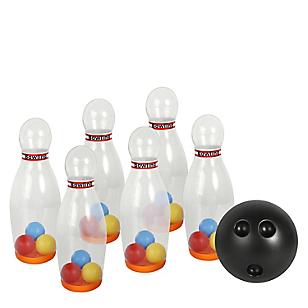 Set Bowling