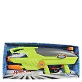Pistola de Agua Water Xtrem 62 cm