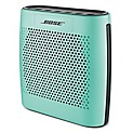 Parlante Bose Sound BT Mint Menta