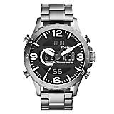 Reloj para Hombre JR1491