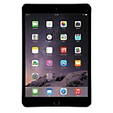iPad Mini 3 Retina Wifi 128GB Gris Espacial