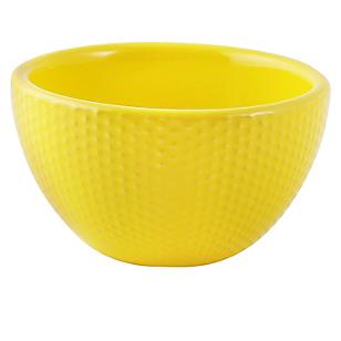 Set x4 Mini Bowls Gipsy Colores