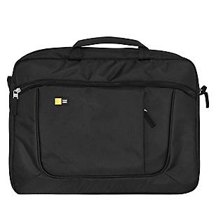 Maletín Porta Laptop 15