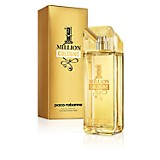 Colonia 1 Million 125 ml