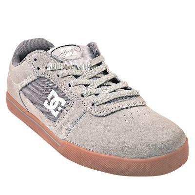 DC Shoes Zapatillas Urbanas Hombre 303371GRA