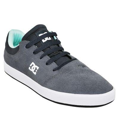 DC Shoes Zapatillas Urbanas Hombre ADYS100029XSSK