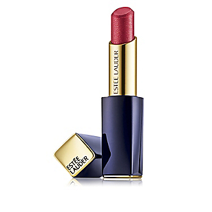 Pure Color Envy Shine Sculpting Shine Lipstick