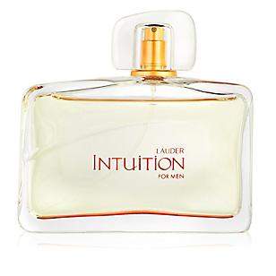 Fragancia Intuition Men EDC 100 ml