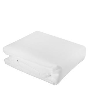 Cobertor Anti-ácaros de Plumon Queen