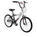 Bicicleta para Niños BMX Cobra 216