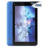 Tablet Android 4.4 NIT-704QB 7,0