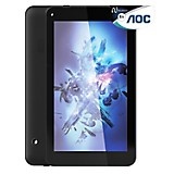 Tablet Android 4.4 NIT-704QN 7