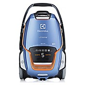Aspiradora Ultra One Azul 1.250 W
